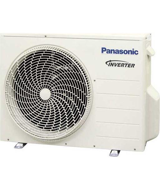 Panasonic pancu2re15sbe Menos de 2500 frigorías - 5025232845590