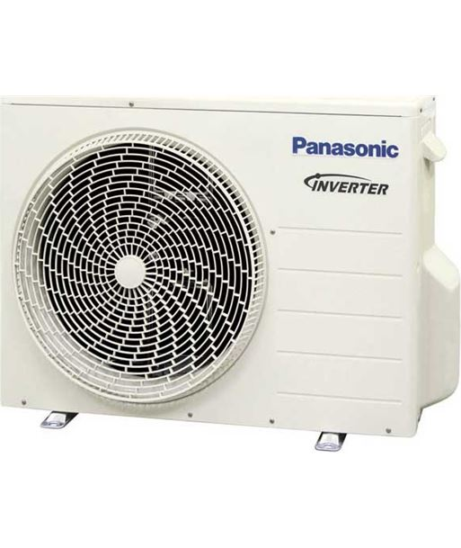 Panasonic pancu2re15sbe - 5025232845590