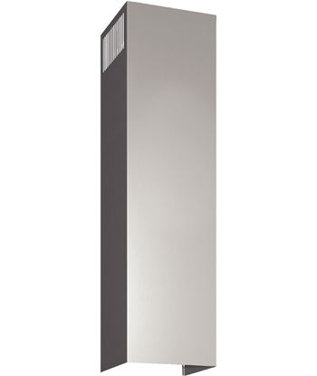 Bosch bosdhz1225 Accesorios extracción - DHZ1225