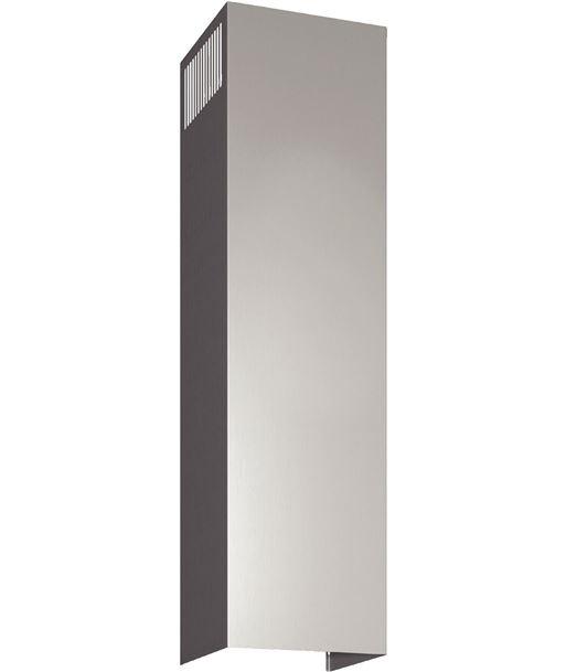 Bosch bosdhz1225 - DHZ1225