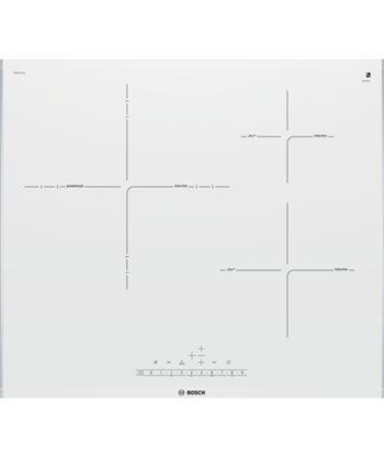 Bosch PID672FC1E bos Vitrocerámicas inducción - PID672FC1E