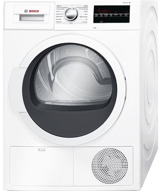 Bosch boswtg86209ee - WTG86209EE