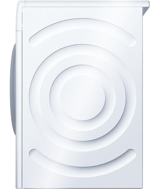 Bosch boswtyh7709es - WTYH7709ES