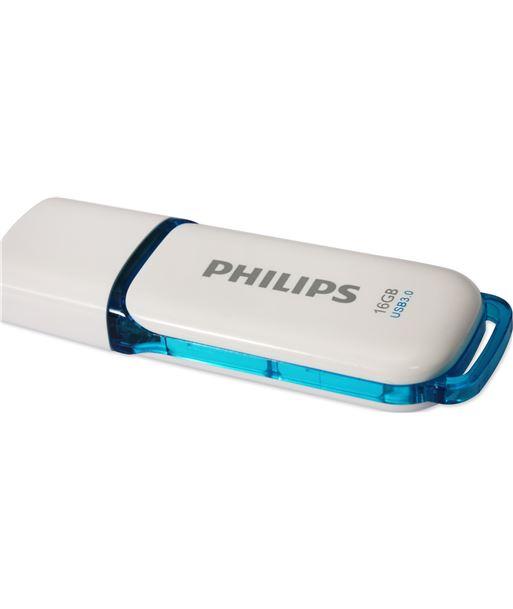 Philips phifm16fd75b - 8712581635961