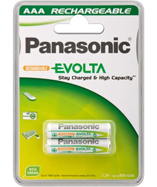 Panasonic HHR4MVE2BC Ofertas - 5410853045267