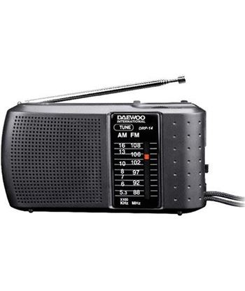 Radio Daewoo drp-14 DRP14