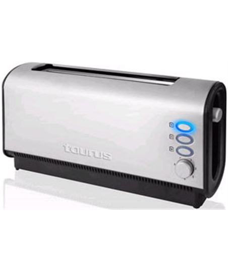 Tostador Taurus planet legend 900w 960997 - 960997