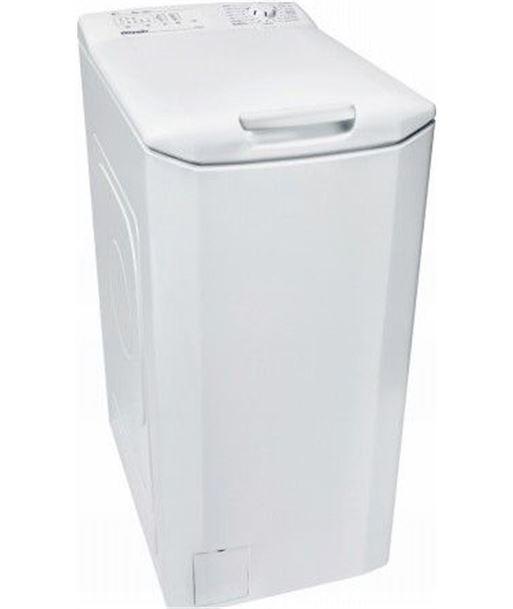 Lavadora carga superior Otsein OT260L37 - OT260L37