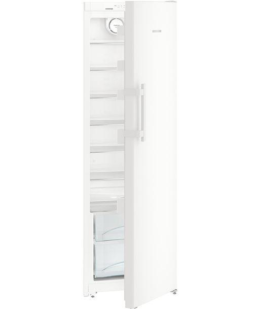 Frigoríficos 1 puerta SK4260 Liebherr a++ - 12002016