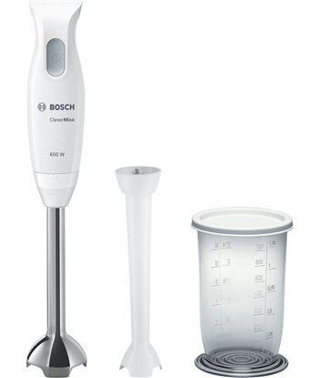 Batidora varilla Bosch msm26130 600w +acc BOSMSM26130