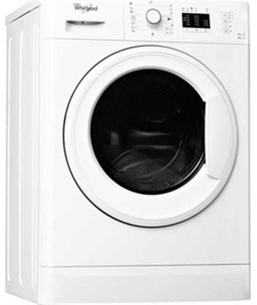 Lavadora/secadora  carga frontal  7+5kg Whirlpool WWDE7512 (1200rpm) - WWDE7512