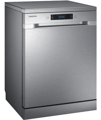 Samsung DW60M6050FS lavavajillas Lavavajillas - DW60M6050FS