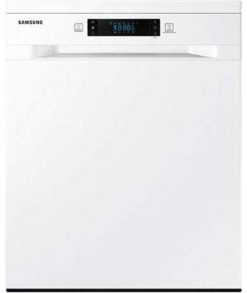Samsung DW60M6040FW lavavajillas Lavavajillas - DW60M6050FW