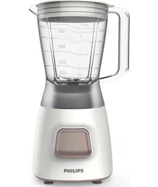 Philips-pae batidora vaso philips hr2052_00 350w - PHIHR2052_00