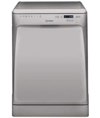 Indesit lavavajillas whirlpool dfp58b+96nxeu