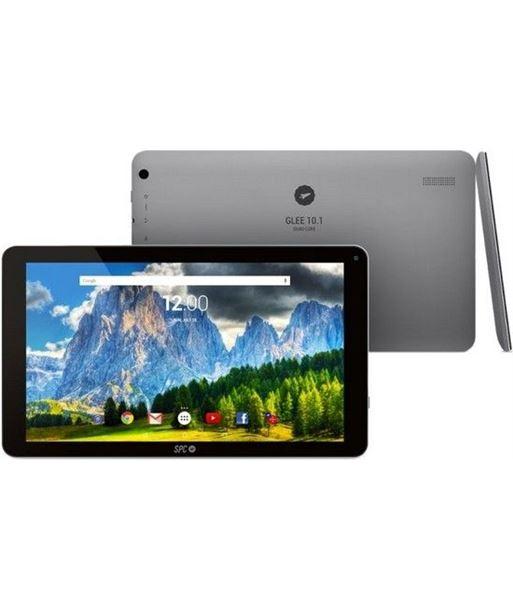 Telecom 9762232B tablet spc heaven 10,1 blanca Tablets, smartphones - 9755116N