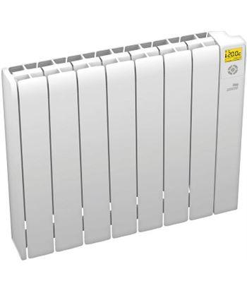 Cointra 51020 emisor termico de bajo consumo siena1200 - SIENA1200