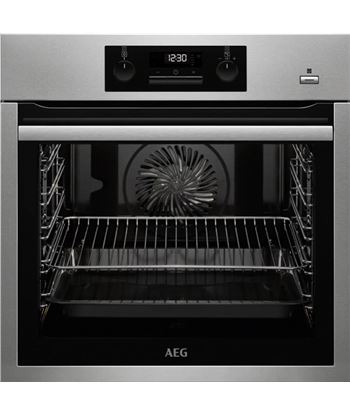 Horno independiente Aeg BPS351120M Hornos independientes - BPS351120M