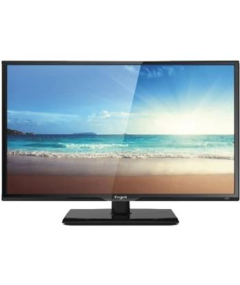 24'' tv led Engel le2460 ENGLE2460T2