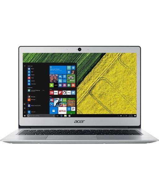 Pc port?til Acer aspire 3 a315-51-30t3 15,6'' i3 8/1tb NXGS6EB001 - NX_GNLEB_001