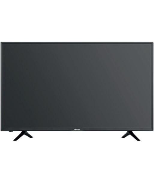 """65"""" tv Hisense h65n5300 uhd 4k - H65N5300"""