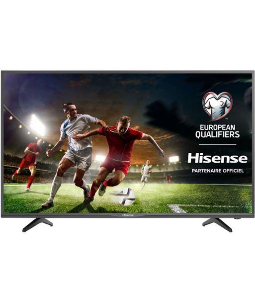 """39"""" tv Hisense H39N2110C fhd - H39N2110C"""