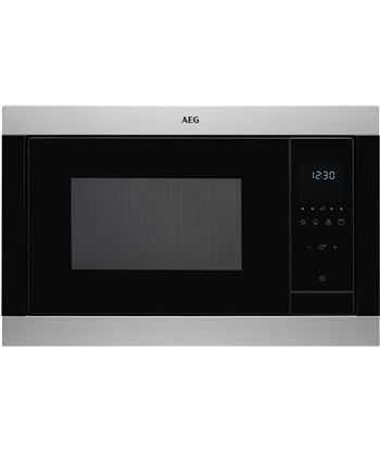 Microondas integrable Aeg MSB2547DM Microondas integrables - 01164337