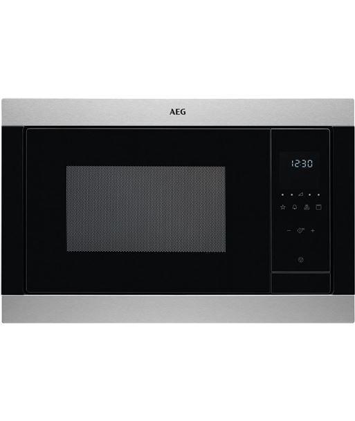 Microondas integrable Aeg MSB2547DM - 01164337