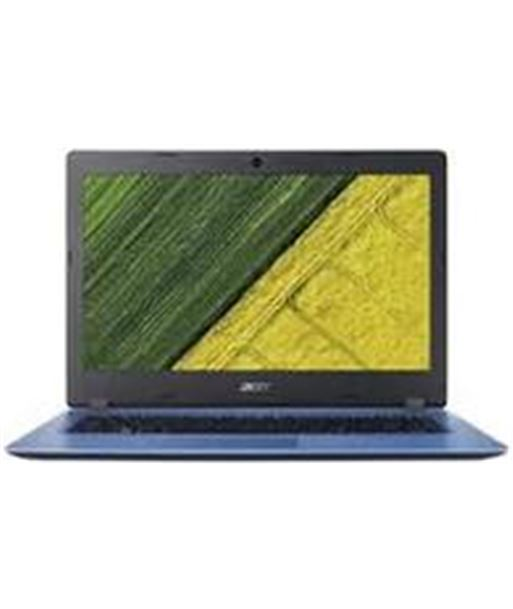 "Ordenador port. ultrabook Acer a114-31-c0gp 14"" hd ACENX-GQ9EB-001 - 4713883410922"