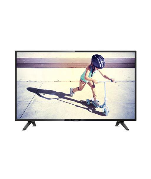 "43"" tv Philips fhd 43PFT411212 - 43PFT4112"