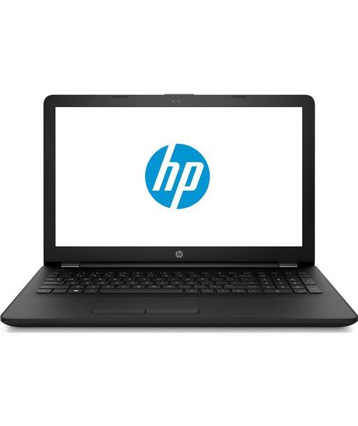 Hewlett ordenador portatil hp 1pa60ea - 1PA60EA