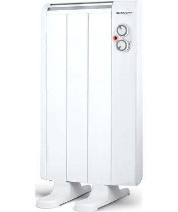 Orbegozo RRM510 emisor térmico 3 elementos. Emisores termoeléctricos - RRM510