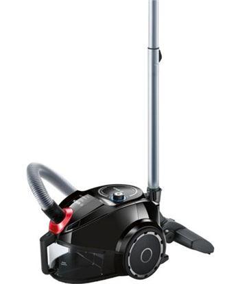 Aspirador sin bolsa Bosch pae BGC3U330 Aspiradoras de trineo - BGC3U330