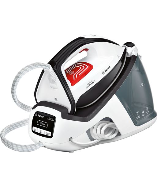 Centro planchado Bosch TDS4070 2400w - 03165945