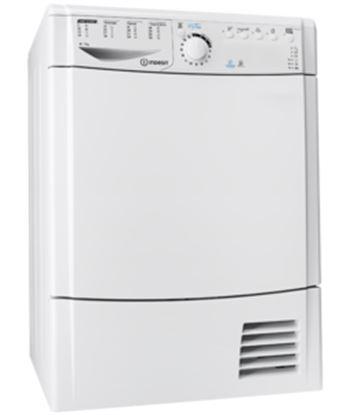 Secadora carga frontal Indesit EDPA745A1