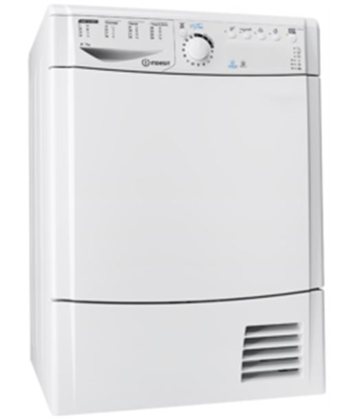 Secadora carga frontal Indesit EDPA745A1 - EDPA745A1