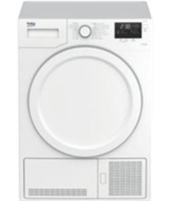 Secadora cond Beko DU9133PA0 9kg blanca b . - DU9133PA0