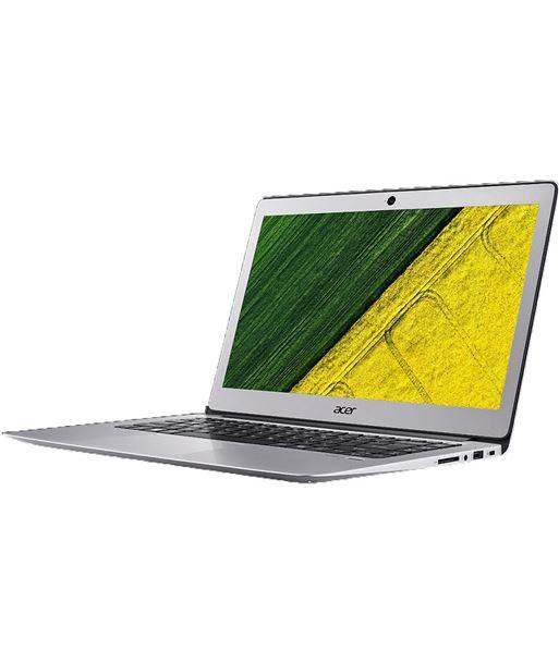 """Pc portátil Acer swift 3 sf314-52-55c6 14"""" i5-7200u nx_gnueb_005 - NX_GNUEB_005"""