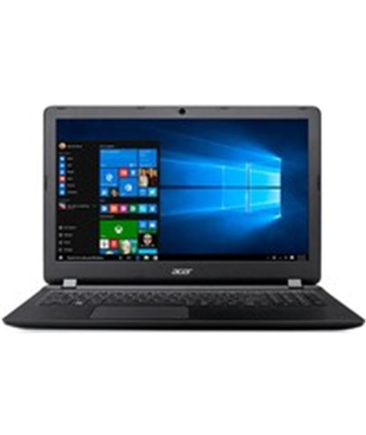 "Ordenador portatil Acer es1-572-39cs 15,6"" ci3 4gb ACENX_GD0EB_029 - ES1-572-39CS"