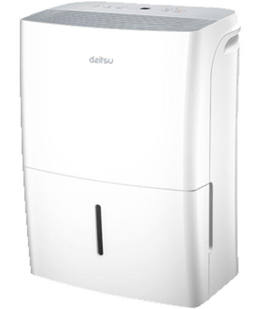 Deshumidificador Daitsu adde20 3NDA0057 - ADDE20