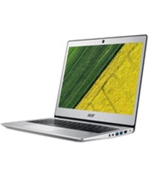 "Ordinador port. ultrabook Acer sf113-31-c3p 13,3"" NX.GNLEB.001 - NX.GNLEB.001"