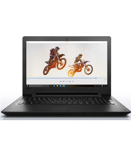 Ordenador portatil Lenovo 80t700hgsp - 80T700HGSP