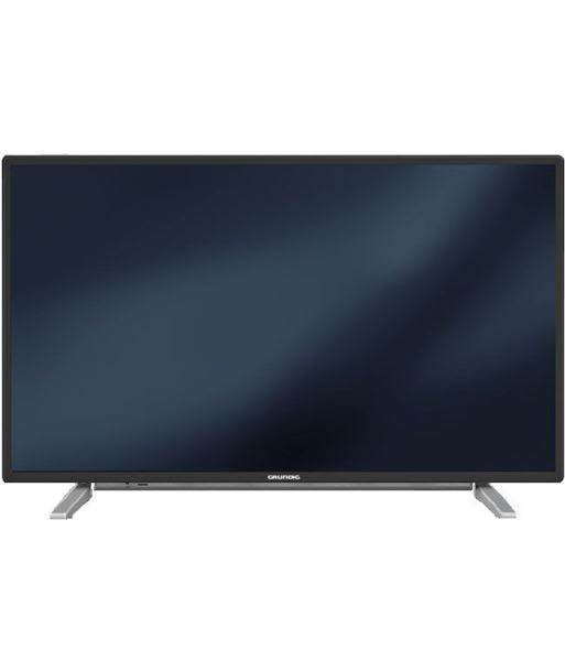 Tv led Grundig 49VLX7730BP - 49VLX7730BP