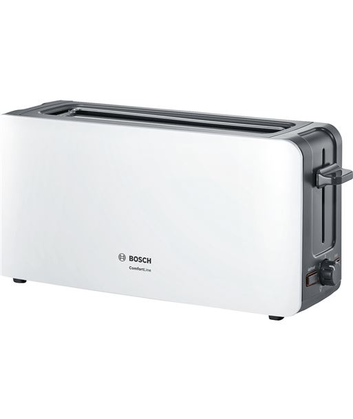 Tostadora Bosch TAT6A001 1090w 1r blanco - 03164822