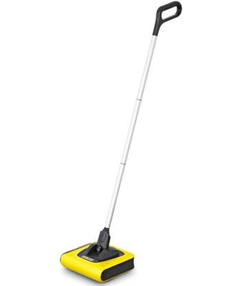 Karcher escoba electrica kärcher kb5 1258000