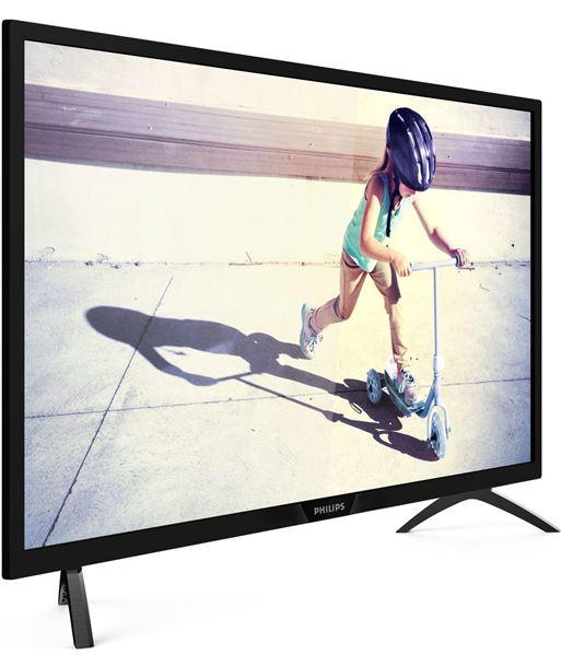 "42"" tv led Philips 42PFS401212 - 42PFS401212"