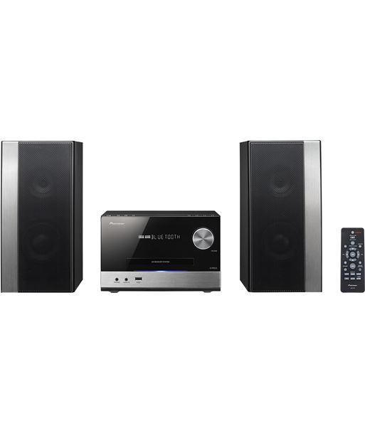 Sistema hi fi Pioneer XPM12 - 4988028293184