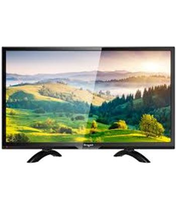 20'' tv led Engel le2060 ENGLE2060T2 TV hasta 32'' - LE2060