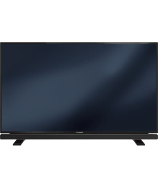 Tv led 32'' Grundig 32le6730bp full hd bluetooth smart tv 32VLE6730BP - GRU32VLE6730BP
