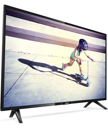 Lcd led 32'' Philips 32pht4112 hd ready tdt2 32PH4112